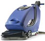 Scrubber Dryer Repair
